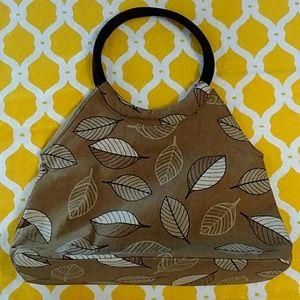 Handbags - Thirty One ladies retired bag